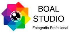 Boal Studio